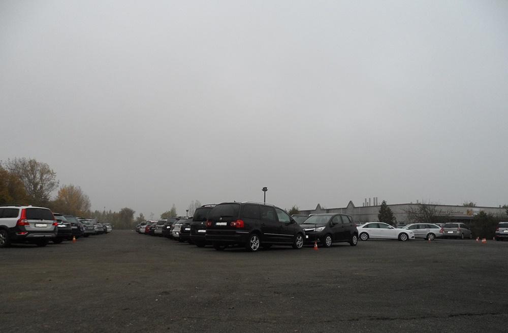 https://direct.parkcloud.com/images/operator/00000000-0000-0000-0000-000000000000/15891