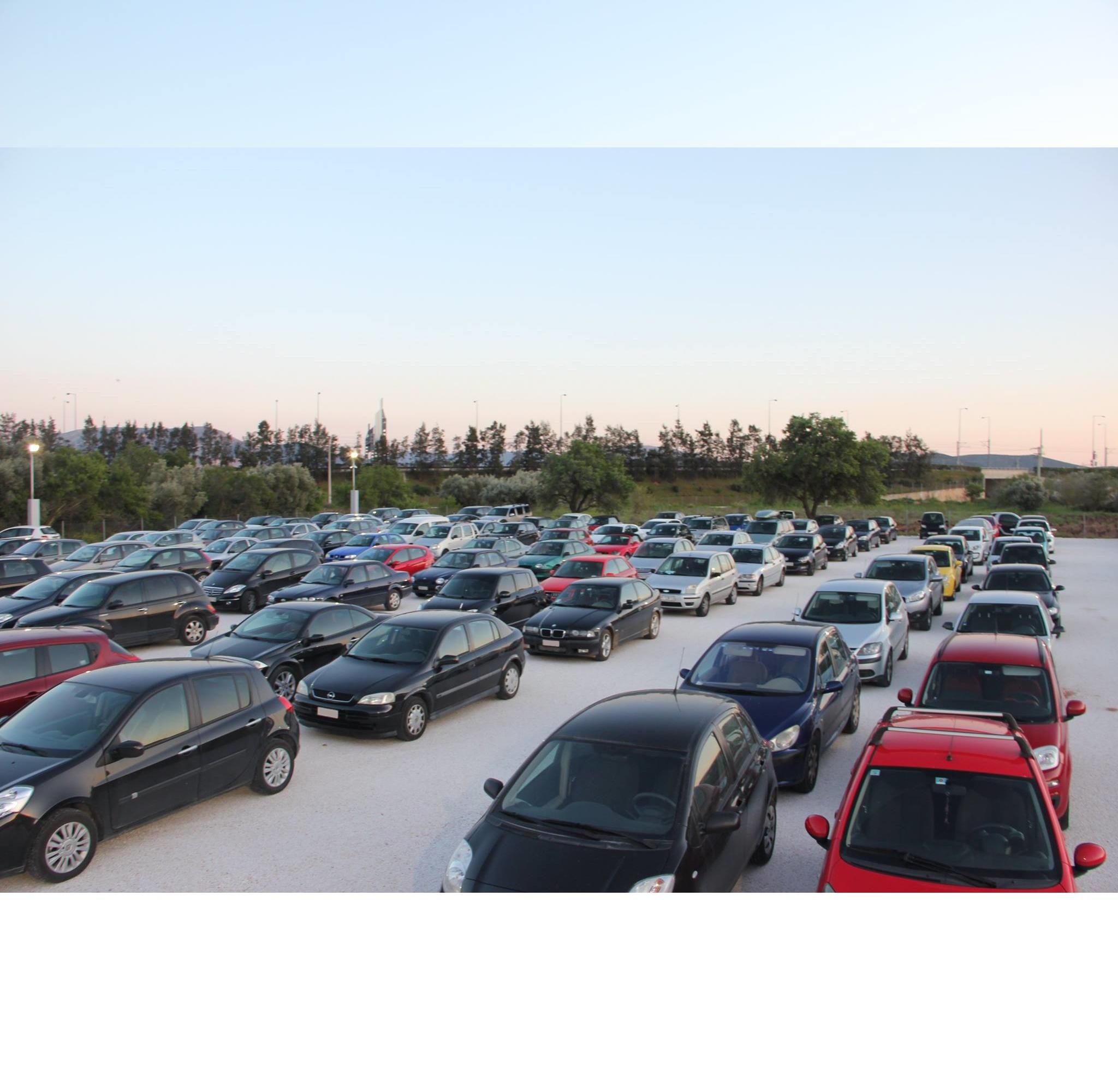 https://direct.parkcloud.com/images/operator/00000000-0000-0000-0000-000000000000/17148