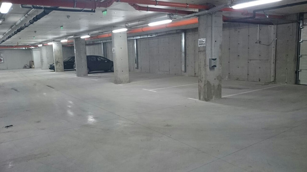 https://direct.parkcloud.com/images/operator/00000000-0000-0000-0000-000000000000/17328