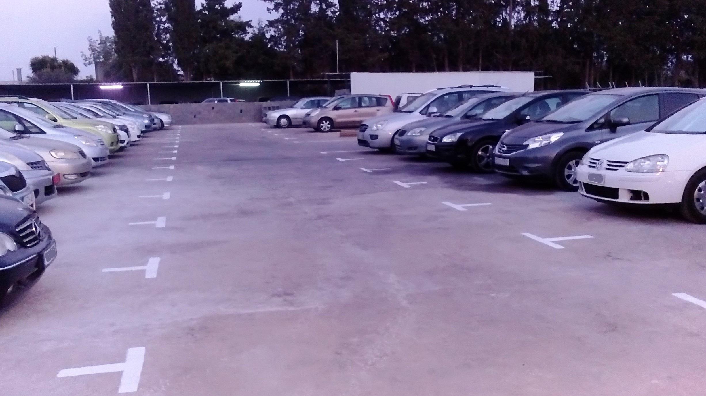 https://direct.parkcloud.com/images/operator/00000000-0000-0000-0000-000000000000/18876