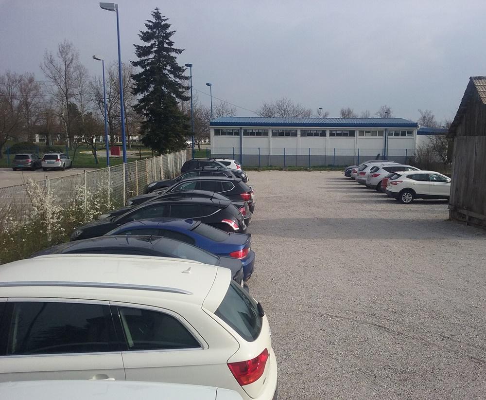 https://direct.parkcloud.com/images/operator/00000000-0000-0000-0000-000000000000/19155