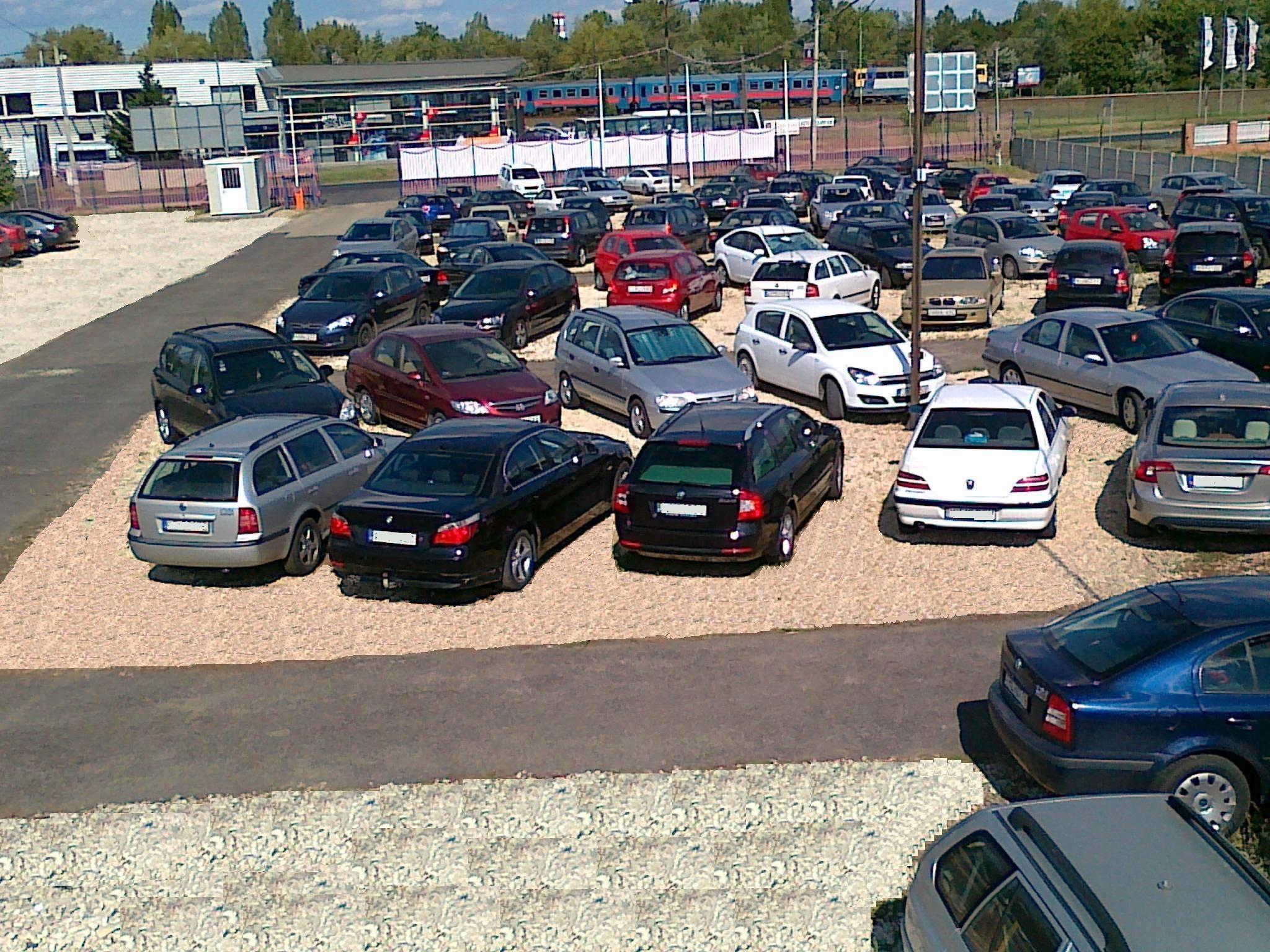 https://direct.parkcloud.com/images/operator/00000000-0000-0000-0000-000000000000/2265