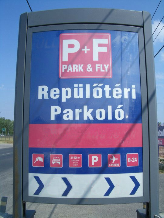 https://direct.parkcloud.com/images/operator/00000000-0000-0000-0000-000000000000/2271