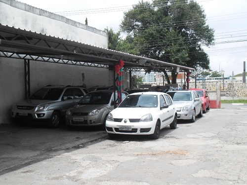 https://direct.parkcloud.com/images/operator/00000000-0000-0000-0000-000000000000/3018