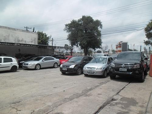 https://direct.parkcloud.com/images/operator/00000000-0000-0000-0000-000000000000/3019