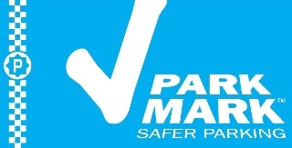 https://direct.parkcloud.com/images/operator/00000000-0000-0000-0000-000000000000/435