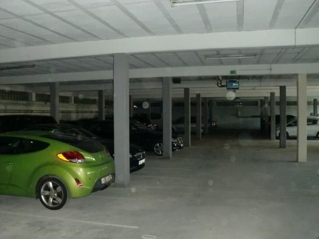 https://direct.parkcloud.com/images/operator/00000000-0000-0000-0000-000000000000/4511