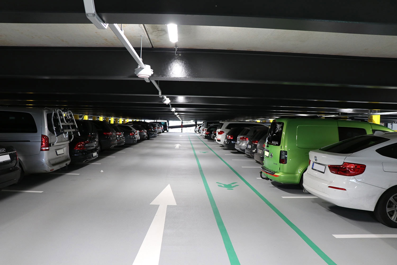 https://direct.parkcloud.com/images/operator/00000000-0000-0000-0000-000000000000/60856