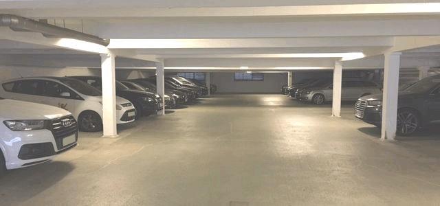 https://direct.parkcloud.com/images/operator/00000000-0000-0000-0000-000000000000/67471