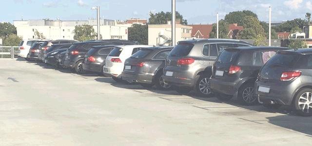 https://direct.parkcloud.com/images/operator/00000000-0000-0000-0000-000000000000/67472